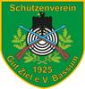 Schützenverein Gut Ziel 1925